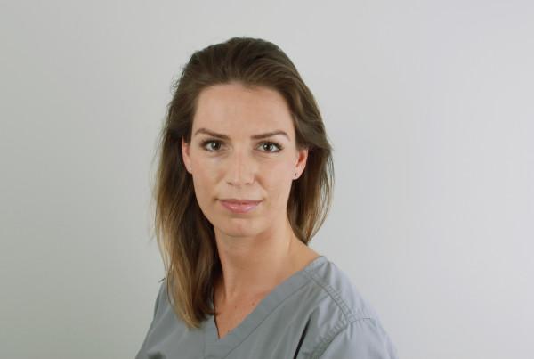 Laura Korsten